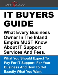 jr-tech-report-cover-it-buyers-guide-what-you-should-pay-for-it-services